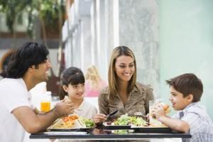 drama-free-dinner-time-kids