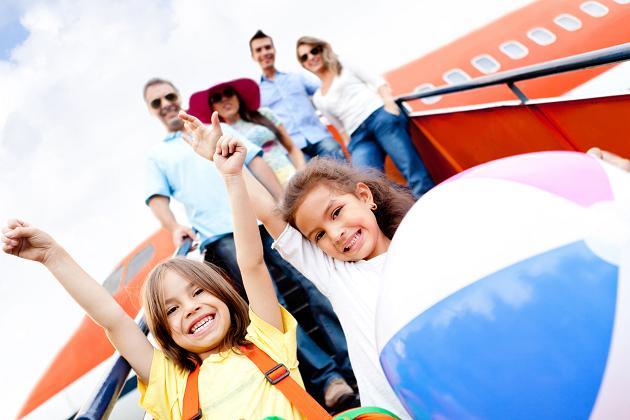 kids-onboard